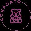 Banner Conforto